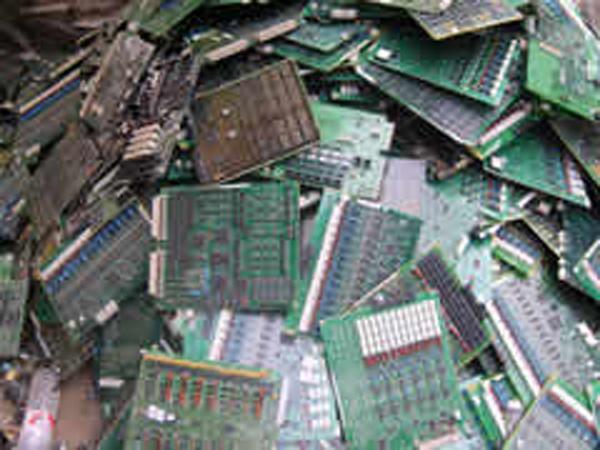 电子线路板